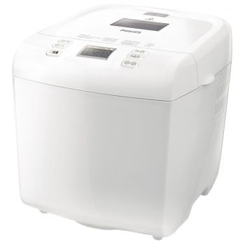 masina de facut paine PHILIPS HD9015/30
