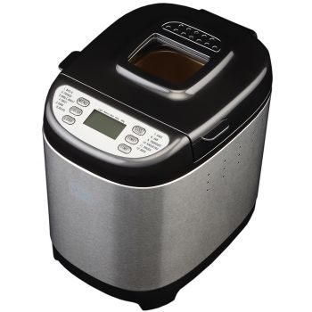 masina de facut paine STAR-LIGHT MB-450W