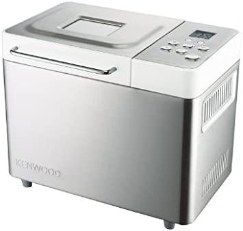 masina de facut paine Kenwood BM350